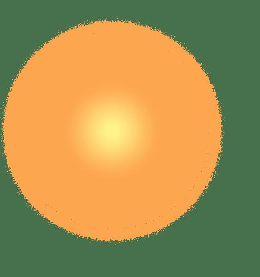 Phoenix's Glow