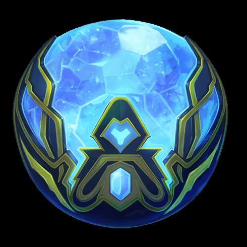 worlds orb