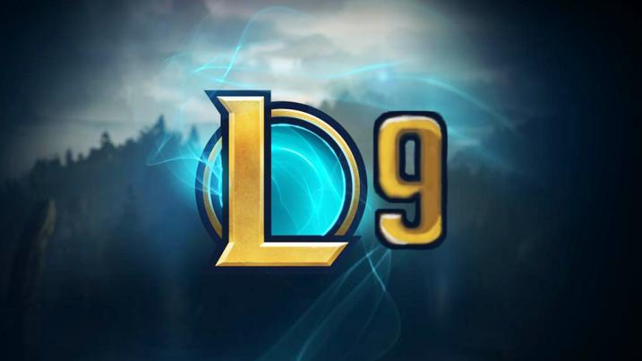 What is L9 - It's History thumbnail
